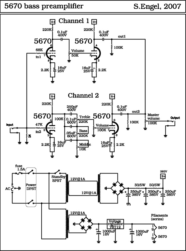 ...schemview.blog entry 429.viewthread.peavey 20 20page.generic tube mods.search for bass pre schematic treble bass